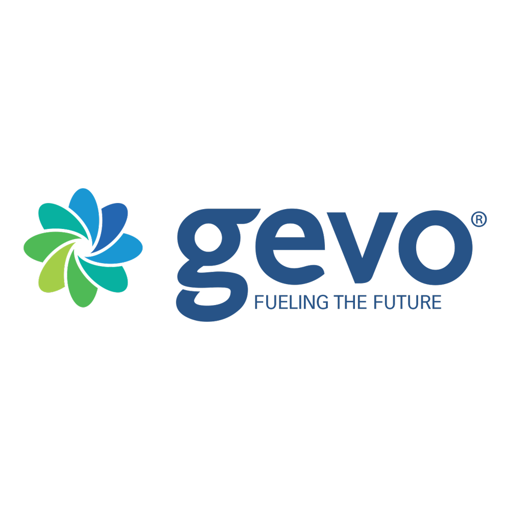 Project Finance Is Key to The Next Stage of GEVO's Evolution